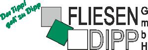 Fliesen Dipp GmbH